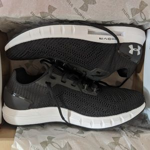 New Under Armour Hovr Sonic 2 running shoes